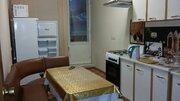 Сдам 1-комнатную квартиру на Гостином дворе