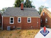 Инвестиционный дом в США (пригород. Кливленда) - Фото 3