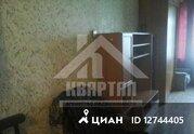 Продаю1комнатнуюквартиру, Кемерово, проспект Ленина, 142а, Купить квартиру в Кемерово по недорогой цене, ID объекта - 323525568 - Фото 2