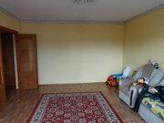 Крупногабаритная 2-ух комнатная квартира - Фото 4