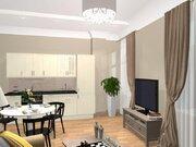 Продажа квартиры, Купить квартиру Рига, Латвия по недорогой цене, ID объекта - 313137761 - Фото 2