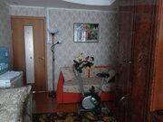 1 700 000 Руб., Продается 2-х комнатная квартира в Ярославском районе, Купить квартиру Туношна-городок 26, Ярославский район по недорогой цене, ID объекта - 321296082 - Фото 10