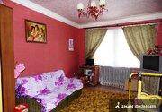 Продажа квартир в Новомосковске