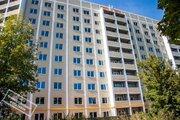 Продажа квартиры, Рязань, Шлаковый, Купить квартиру в Рязани по недорогой цене, ID объекта - 317529479 - Фото 3