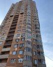 Продается квартира г Тула, ул Михеева, д 29 - Фото 3