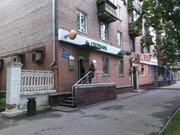 Офисное помещение, Аренда офисов в Нижнем Новгороде, ID объекта - 600484384 - Фото 1