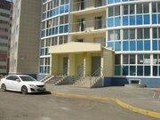 2-к Павловский тракт, 303, Купить квартиру в Барнауле по недорогой цене, ID объекта - 321863372 - Фото 14