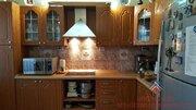 Продажа квартиры, Новосибирск, Ул. Федосеева - Фото 2