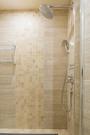 27 000 000 Руб., Квартира в центре Сочи, Купить квартиру в Сочи по недорогой цене, ID объекта - 322766100 - Фото 12