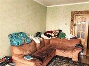 1 900 000 Руб., Квартира по ул. У. Громовой, Купить квартиру в Калининграде по недорогой цене, ID объекта - 320971370 - Фото 4