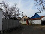 Участок 6 соток в центре города Ленинский район Севастополя! - Фото 5