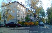 1 250 000 Руб., Продается 1 комнатная квартира, Продажа квартир в Кимрах, ID объекта - 332245025 - Фото 1