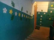 2 комнатная квартира брежневка, дашково-песочня, ул.тимакова д.24к1, Продажа квартир в Рязани, ID объекта - 325472516 - Фото 4