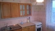 Продам двухкомнатную квартиру, пер. Трубный, 2 - Фото 4