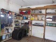 Гараж в центре, Продажа гаражей в Рязани, ID объекта - 400035876 - Фото 1