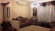 Трехкомнатная квартира в Сочи на ул. Советская - Фото 5