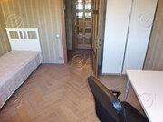 200 000 Руб., 4-х комнатная квартира, Аренда квартир в Москве, ID объекта - 313977395 - Фото 13
