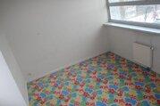 Продажа квартиры, Купить квартиру Рига, Латвия по недорогой цене, ID объекта - 313137367 - Фото 3