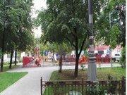 Продажа квартиры, м. Белорусская, Большая Грузинская