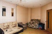 Продажа квартиры, Новосибирск, Ул. Народная - Фото 4