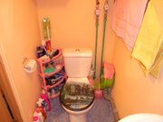 2 100 000 Руб., Продаётся однокомнатная квартира на ул. Товарная, Купить квартиру в Калининграде по недорогой цене, ID объекта - 315098797 - Фото 9