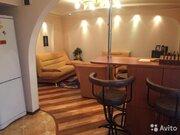 Отличная квартира, Купить квартиру в Белгороде по недорогой цене, ID объекта - 311880699 - Фото 10