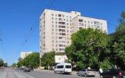 Квартира, ул. Победы, д.24 - Фото 1