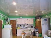 Продажа комнаты, Королев, Ул. Богомолова - Фото 2