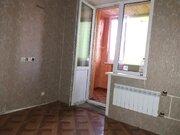 Продаю 1-ком квартиру в Московской области, г.Электроугли - Фото 2