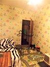 Продается 3-к квартира в мон.-кирп. доме г. Зеленограда к. 2014 - Фото 5
