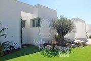 691 000 €, Продажа дома, Морайра, Аликанте, Продажа домов и коттеджей Морайра, Испания, ID объекта - 502117111 - Фото 3