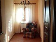 1 500 000 €, Продается вилла в Браччано, Продажа домов и коттеджей Рим, Италия, ID объекта - 503145310 - Фото 7