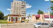 Продажа торговых помещений ул. Дегтярева, д.39