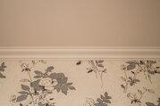 4 650 000 Руб., Супер предложение! Элитная 1к.квартира в центре города!, Купить квартиру в Ростове-на-Дону по недорогой цене, ID объекта - 320676532 - Фото 24