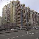 1-к кв. Санкт-Петербург Ленинский просп, 53к1 (41.6 м)
