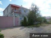 Продаюкоттедж, Астрахань, переулок 1-й Минусинский