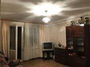 Продажа квартиры, Кисловодск, Ул. Марцинкевича