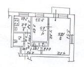 Продажа квартиры, Липецк, Зои Космодемьянской