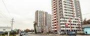 Продажа 3к квартиры в ЖК «Альфа Центавра», МО, г. Химки - Фото 3