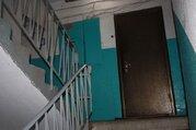 2 850 000 Руб., Продам 2х.к-.кв-ру--Ткачей 12. 37кв.м., Купить квартиру в Екатеринбурге по недорогой цене, ID объекта - 326362770 - Фото 20