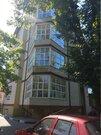 Офисное помещение, Аренда офисов в Калининграде, ID объекта - 601365448 - Фото 3
