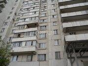 Продажа квартир метро Преображенская площадь