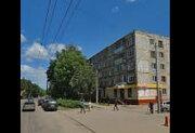 Продажа квартиры, Калуга, Ул. Глаголева