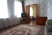 Продажа квартиры, Батайск, Ул. Кулагина - Фото 2