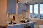 76 000 $, 1-к.квартира на ул.Горького, Ялта, новый дом, Продажа квартир в Ялте, ID объекта - 327309767 - Фото 2