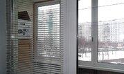 Продается Однокомн. кв. г.Москва, Лескова ул, 17а, Купить квартиру в Москве по недорогой цене, ID объекта - 325041829 - Фото 2