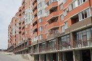 Продается 2 ком кв ул Санаторная 3, Купить квартиру в новостройке от застройщика в Волгограде, ID объекта - 321170397 - Фото 4