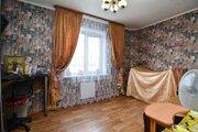 Продам 2-к квартиру, Новокузнецк город, Транспортная улица 77 - Фото 2