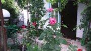 1 300 Руб., У Парка Ессентуки суточно домик с парковкой в частном дворе, Снять дом на сутки в Ессентуках, ID объекта - 502566142 - Фото 20