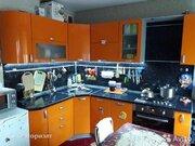 Квартира 3-комнатная Балаково, проезд Энергетиков
